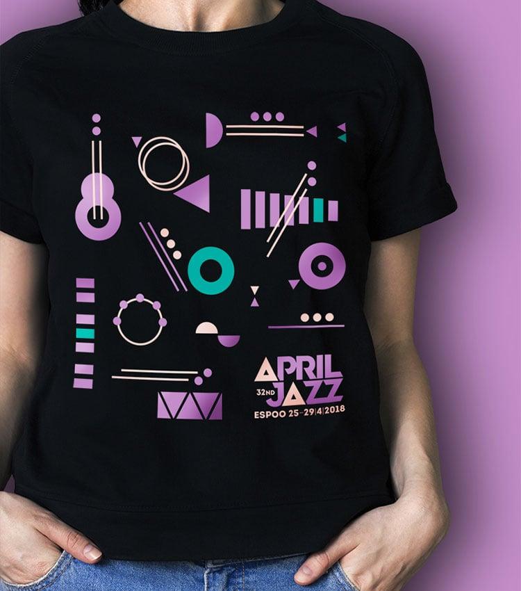 April_Jazz750x850