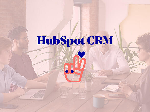 Avidly_HubSpot_CRM