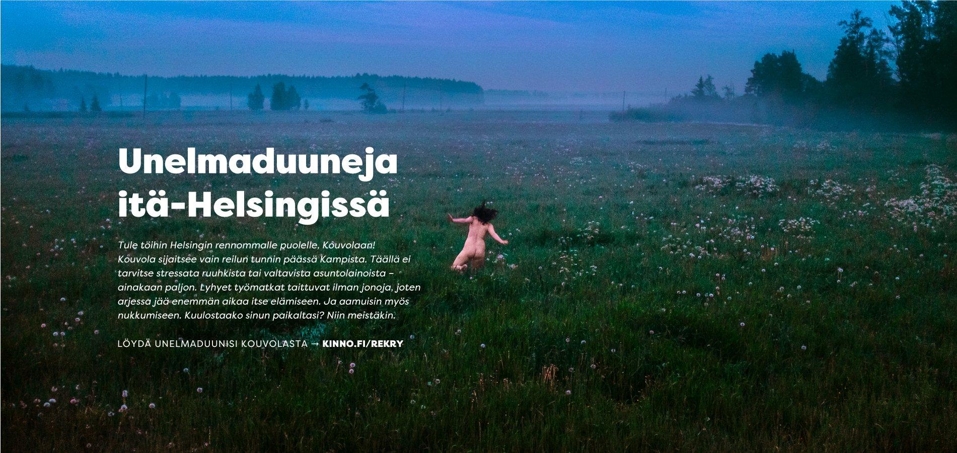 case_kouvola_05_rekry