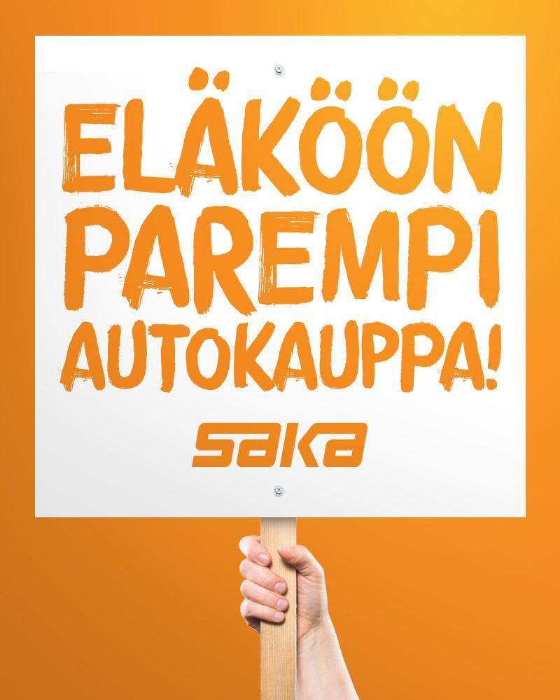 Saka_Avidly_työnäyte_kuva-1