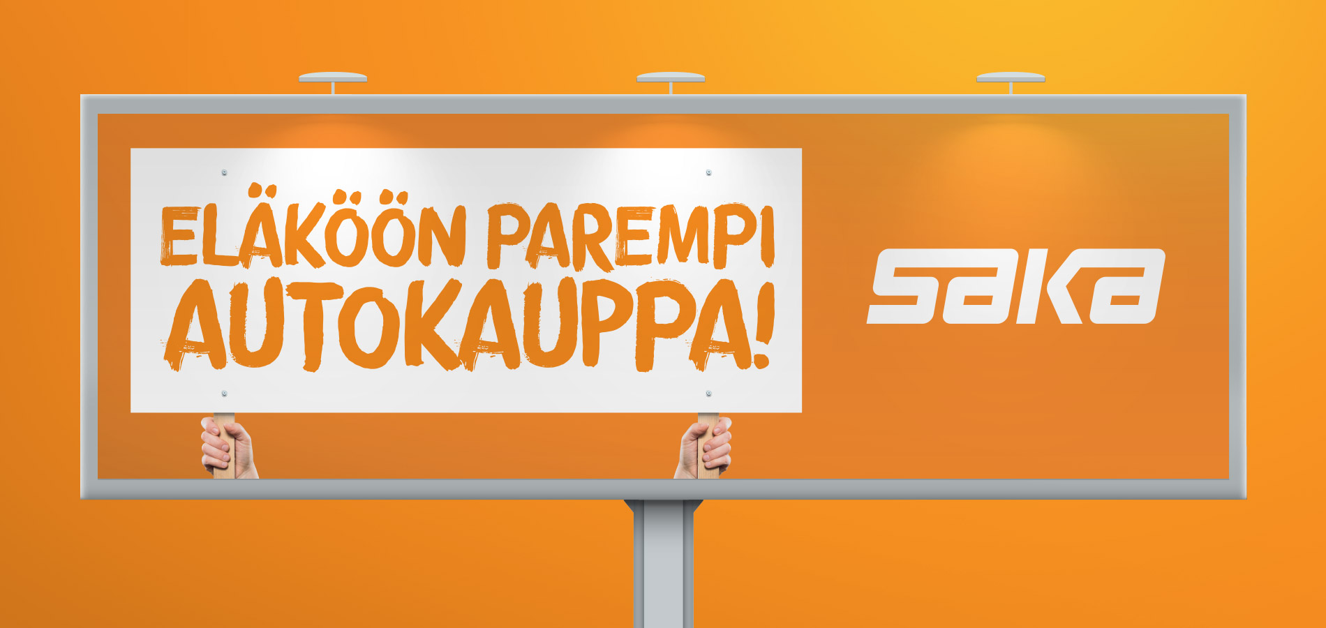 Saka_Avidly_työnäyte_kuva-4