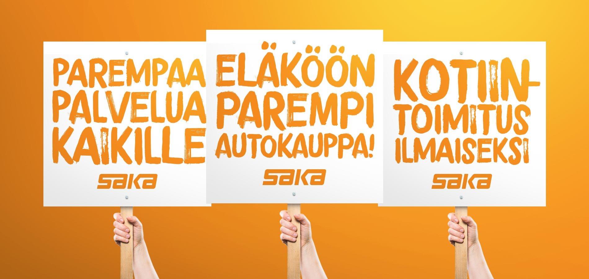 Saka_Avidly_työnäyte_kuva-5