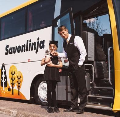 case_savonlinja-05