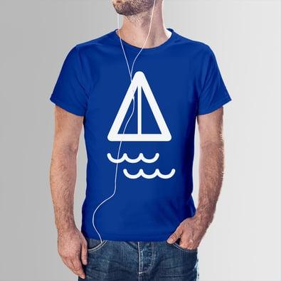 VAASA_Tshirt