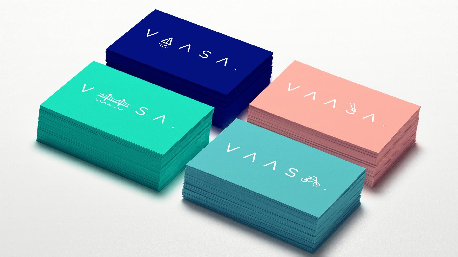 Vaasa_logokortit