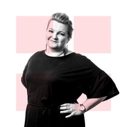 Maria Huttunen