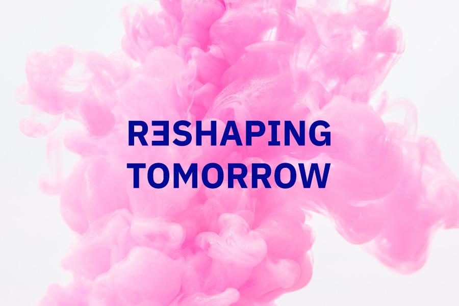 reshaping_tomorrow_avidly