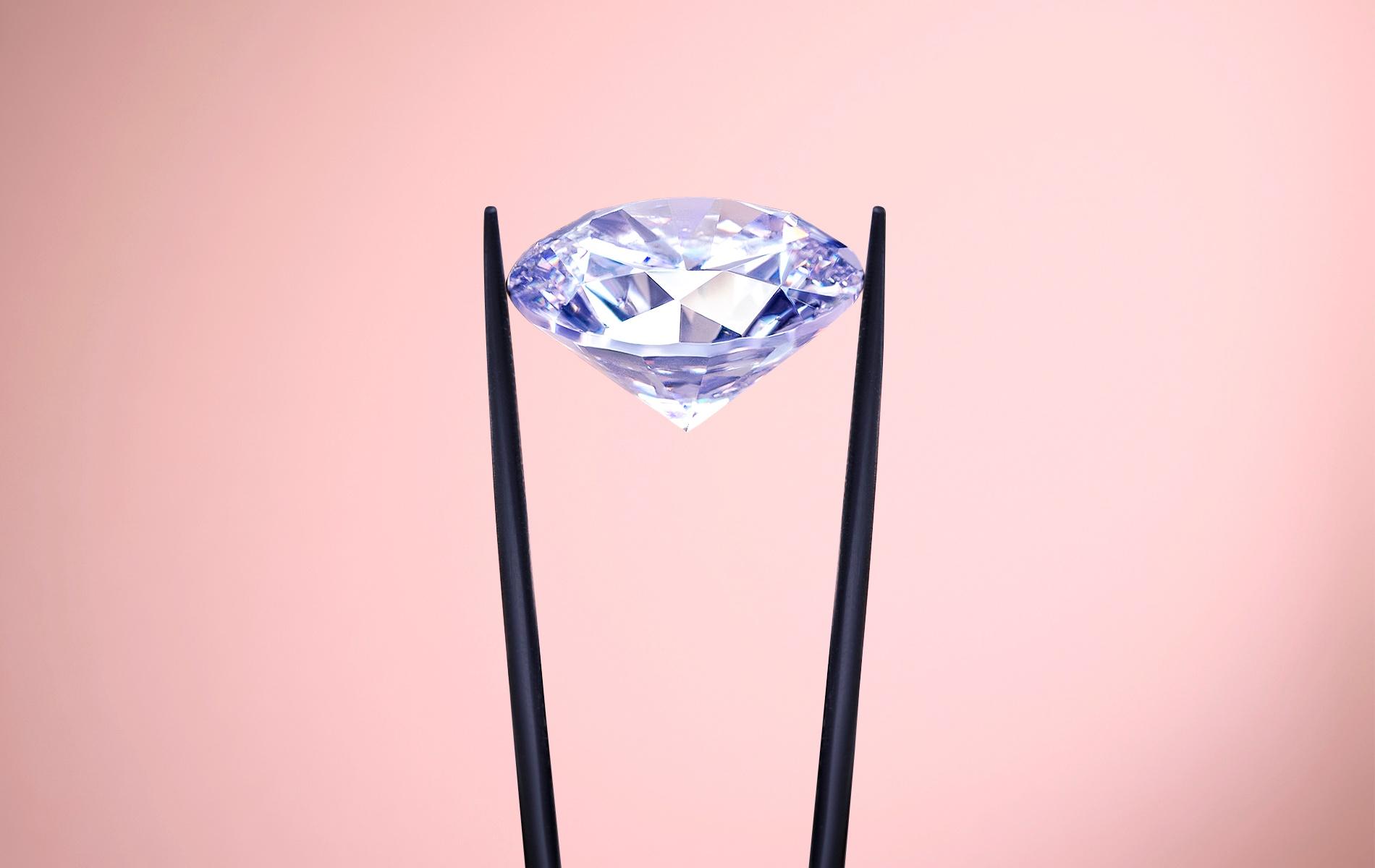 laadukas sisältö on timanttia