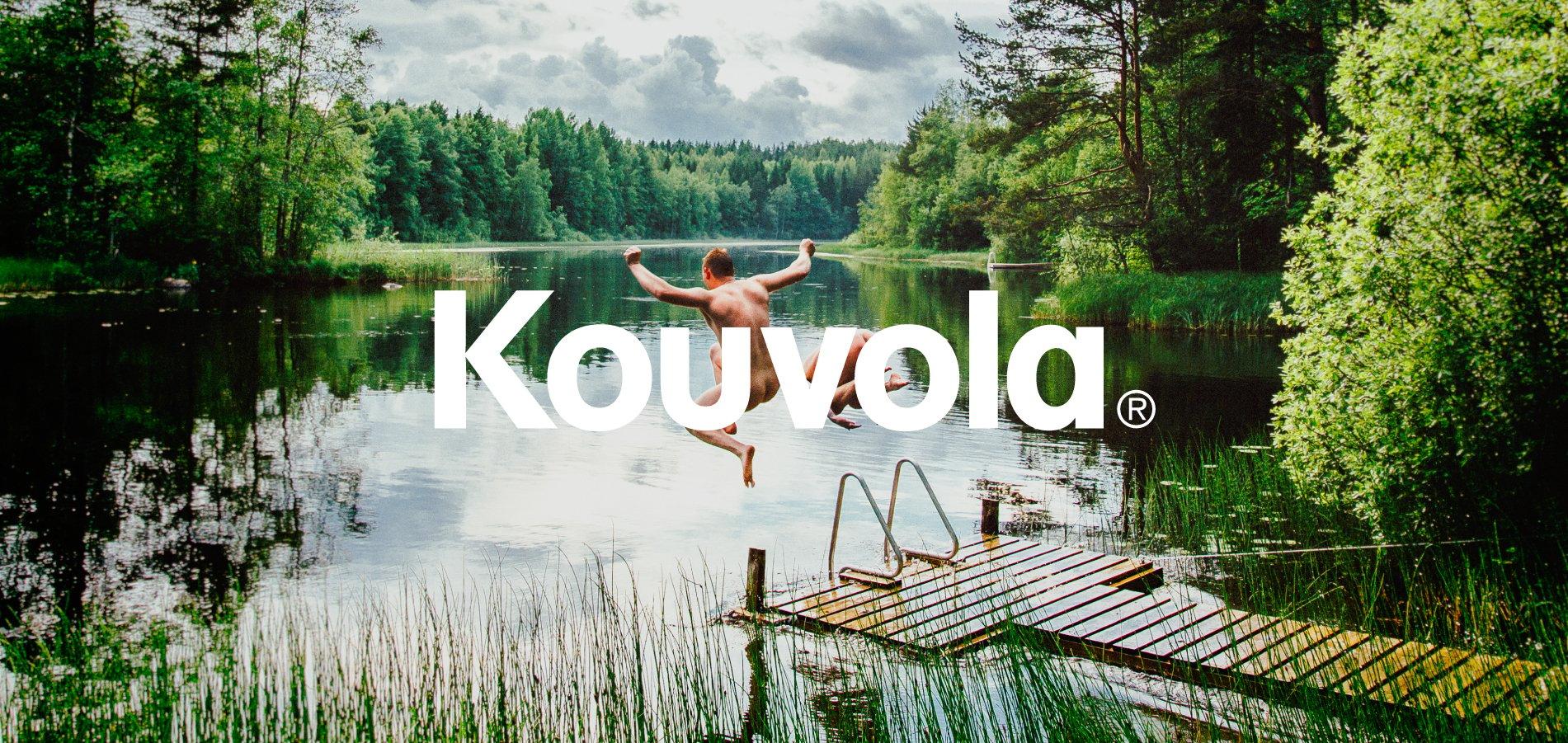 case_kouvola_01