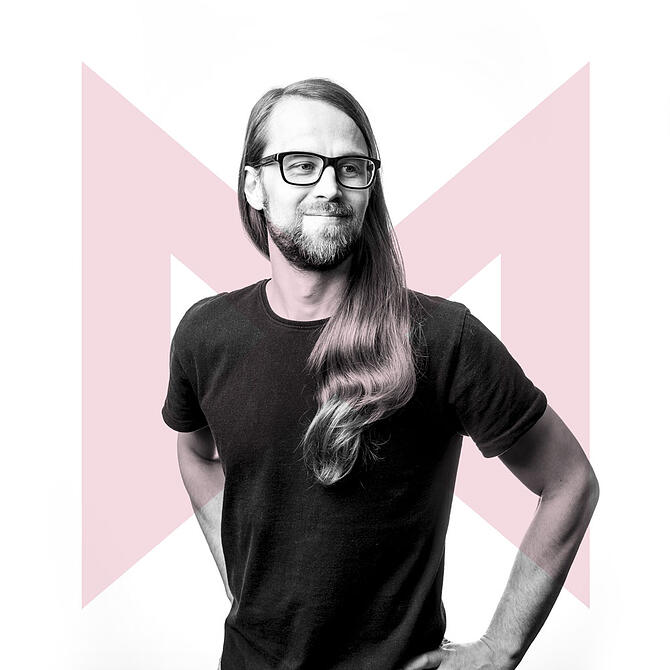 Olli-Pekka Saloniemi