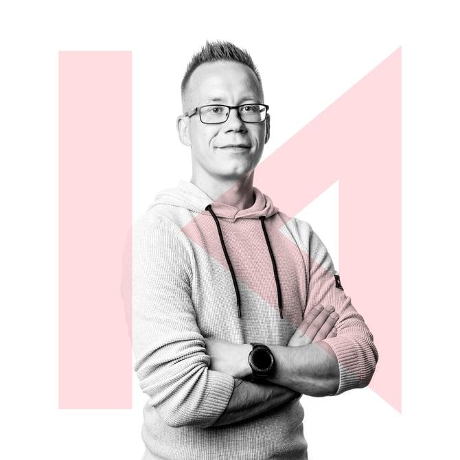 Markus Rantanen