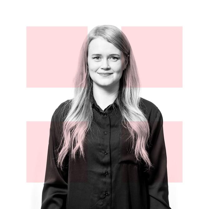 Maria Mättö