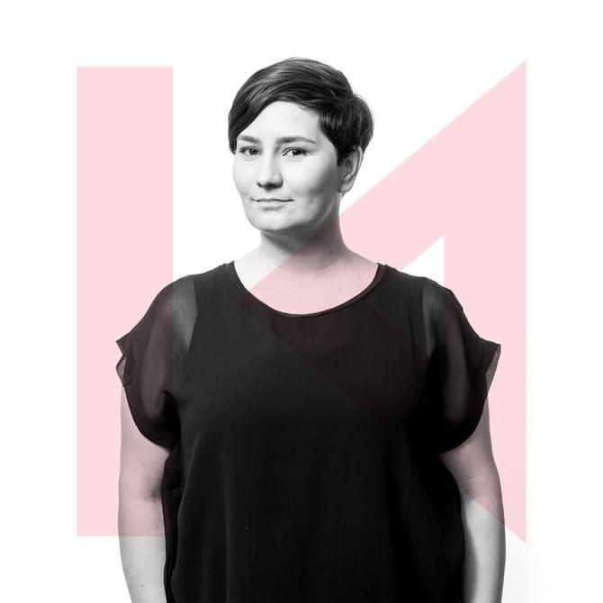 Katja Ruokamo