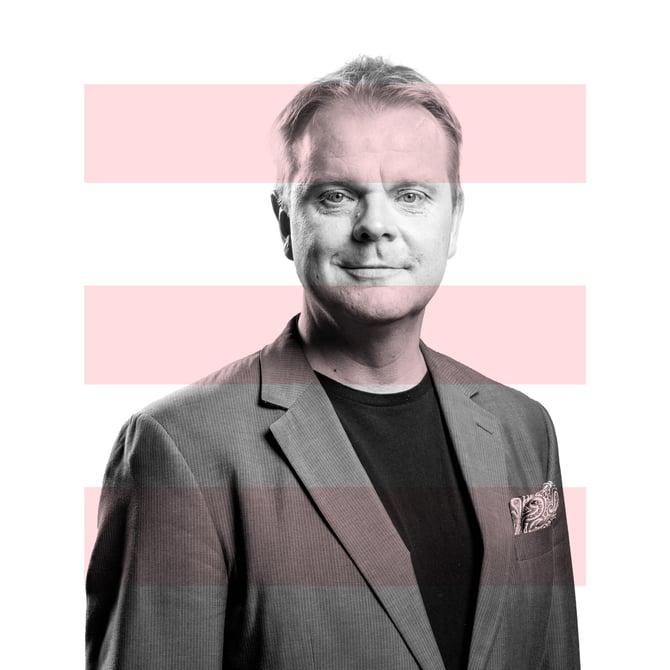 Juha Sorjonen