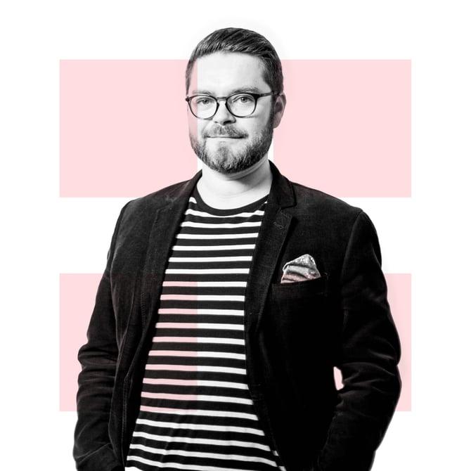 Jarkko Vepsäläinen