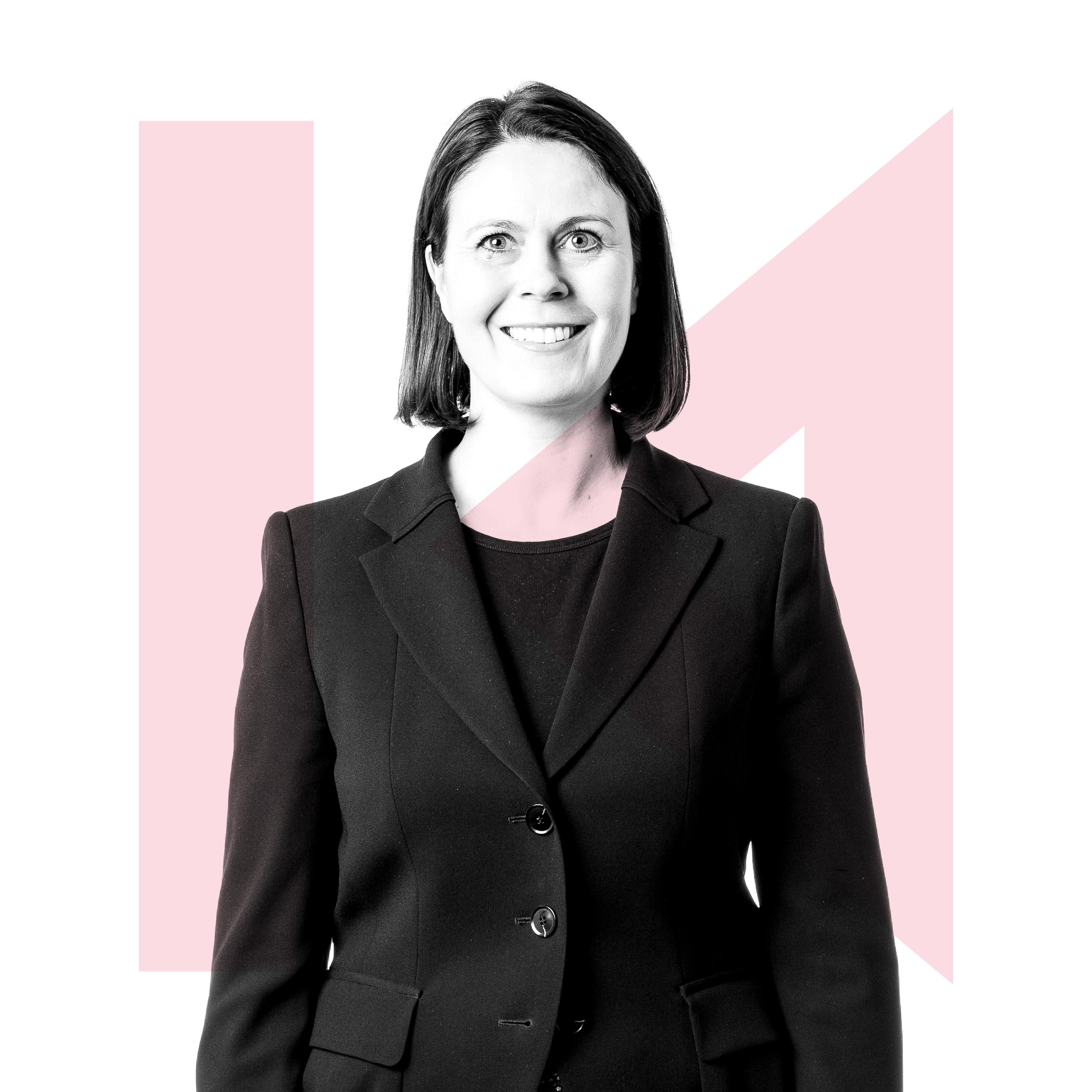 Image showing Mari Reponen