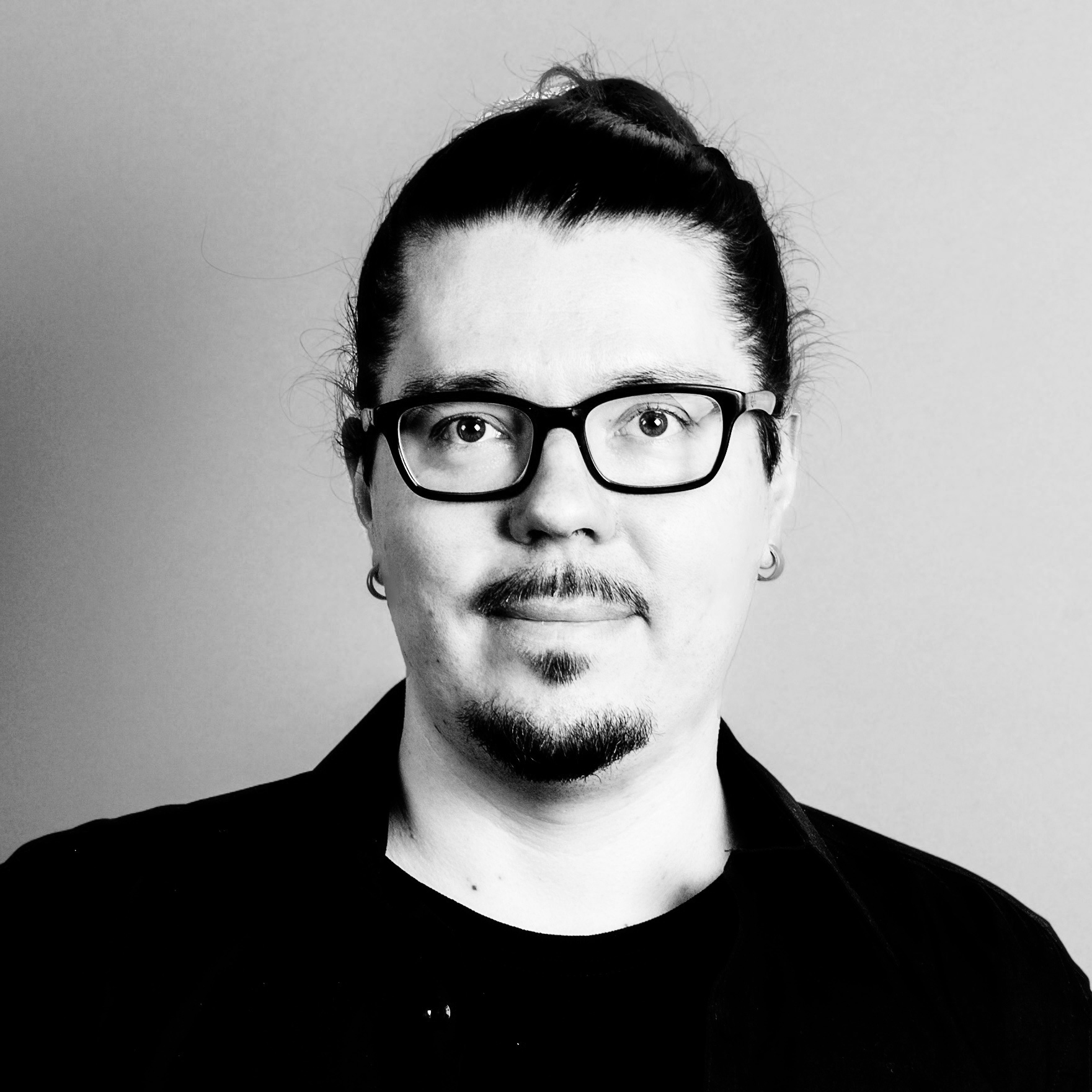 Image showing Niku Hietanen